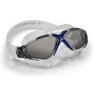swim_goggle