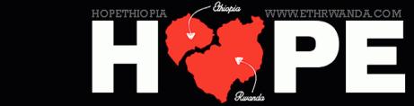 ethrwanda